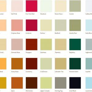 home-depot-interior-paint-fascinating-home-depot-paint-design-